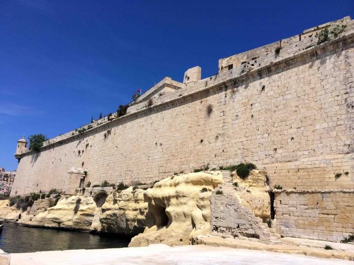 st_angelo_fort_birgu_malta