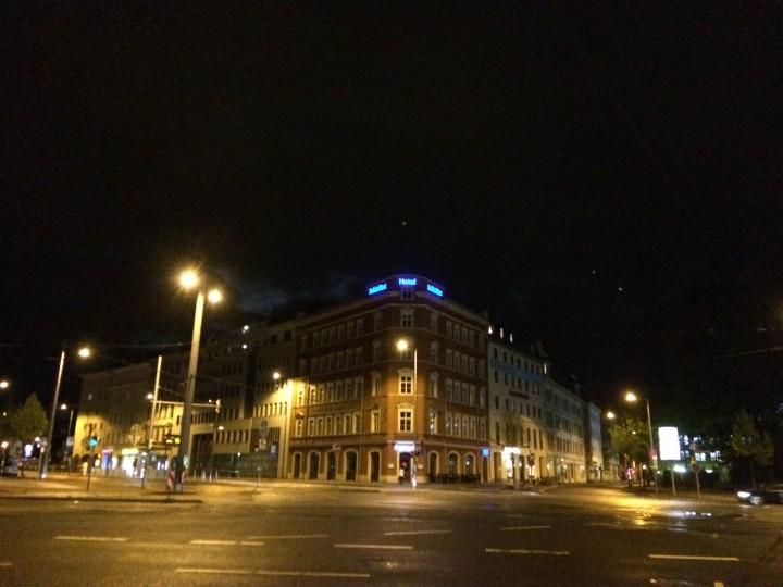 street_corner_leipzig