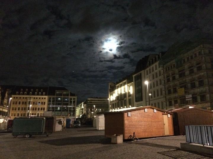 street_leipzig_germany_yolo