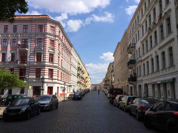 street_life_berlin