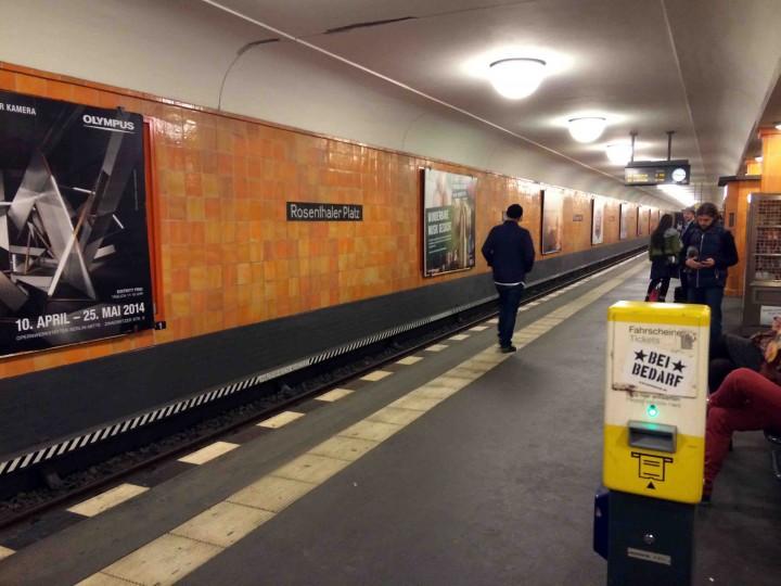 subway_berlin_germany