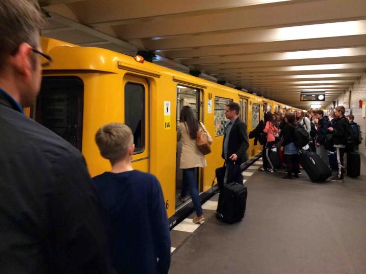 subway_life_berlin