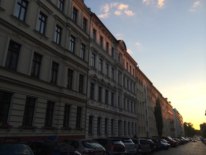 sunset_leipzig_germany