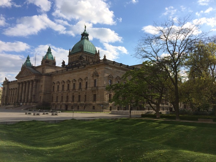 supreme_court_leipzig_germany
