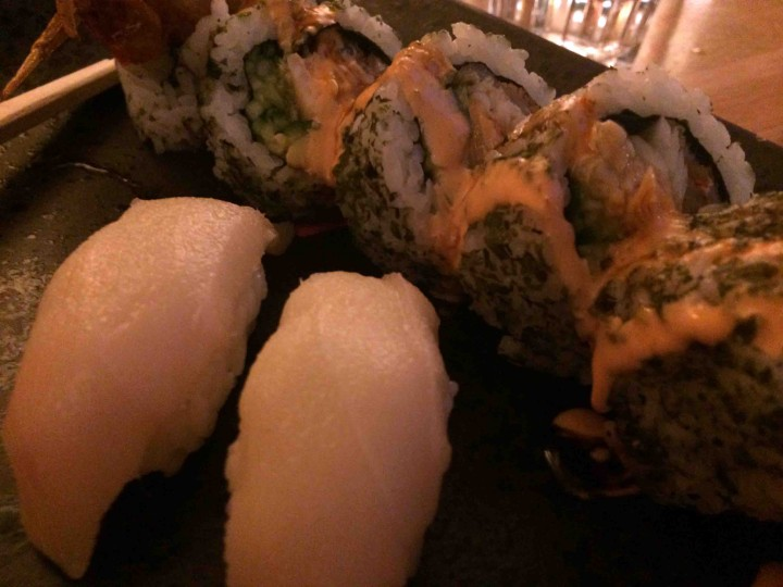 sushi_kuchi_berlin_germany