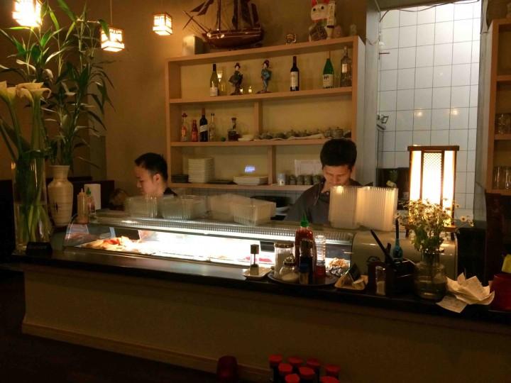 sushi_spot_berlin