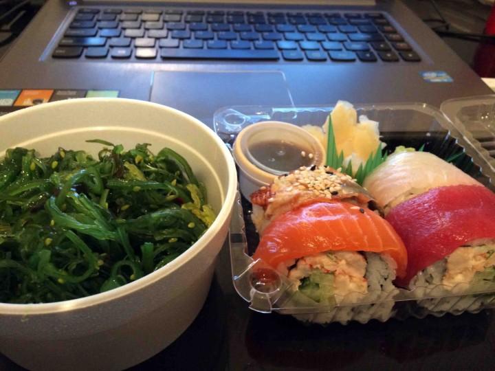 sushi_spot_berlin_working