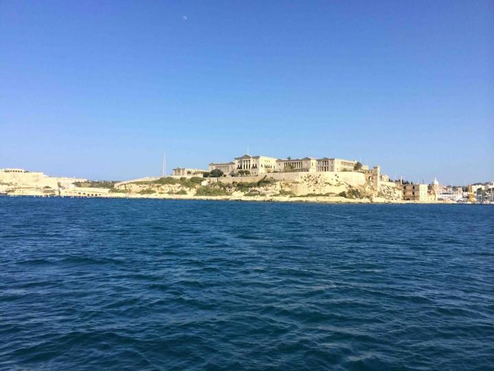 three_cities_malta