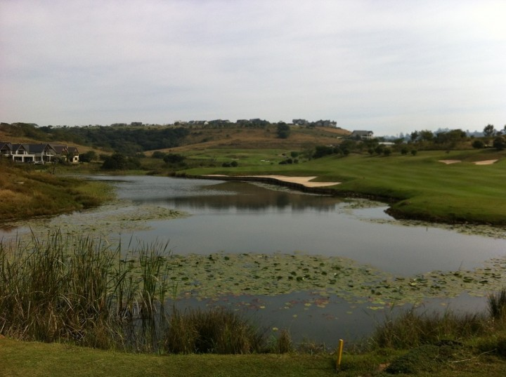 18th_hole_cotswold_downs_south_africa