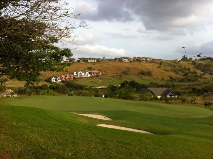 cotswold_downs_golf_course_south_africa