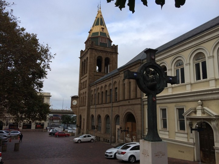 Things to do in Port Elizabeth, South Africa