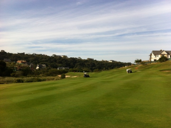 green_fairways_cotswold_downs_south_africa