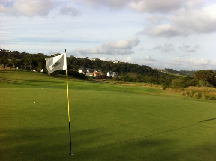 greens_cotswold_downs_south_africa