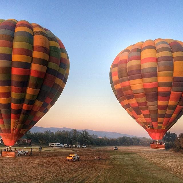 hot_air_balloon_magaliesburg