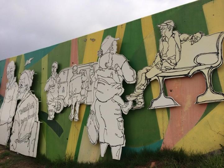 mural_art_route_67_port_elizabeth_south_africa