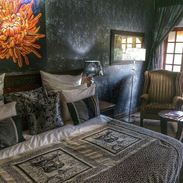 rooms_valleylodge_magaliesburg_south_africa