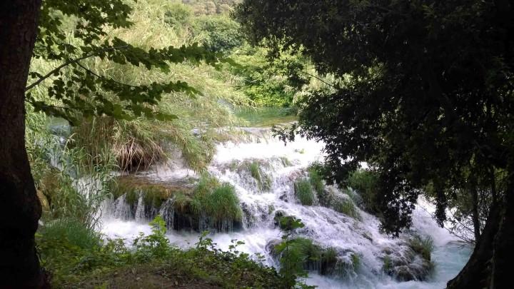 beautiful_krka_national_park_croatia