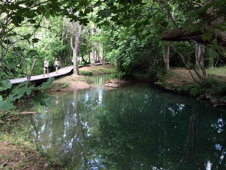 boardwalk_stroll_krka_national_park_croatia