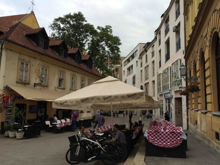 cafe_life_zagreb_croatia