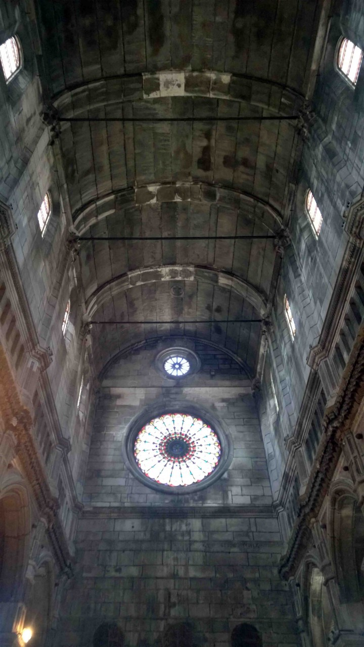 ceiling_st_james_cathedral_sibenik_croatia