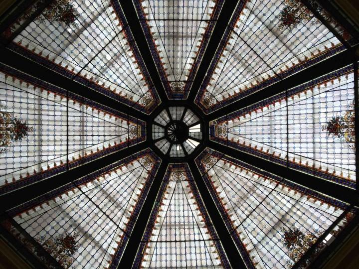 ceiling_zagreb_croatia