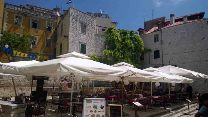chillout_patio_zone_sibenik_croatia