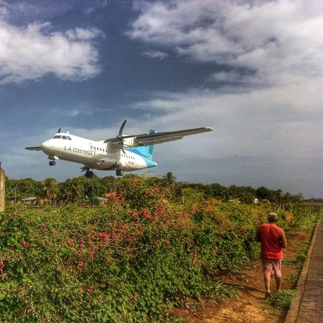 corn_islands_airport