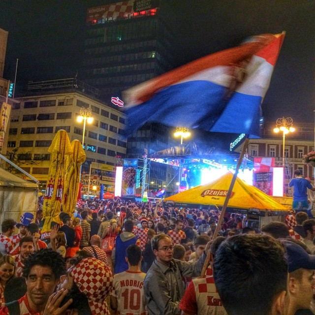 croatia_world_cup_zagreb
