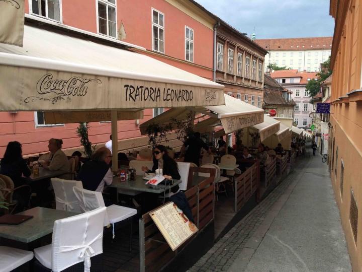 dining_zagreb_croatia