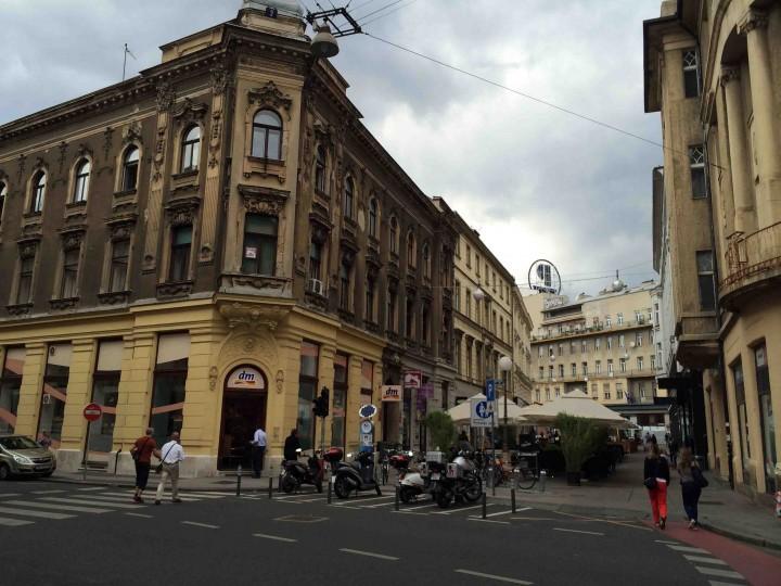 downtown_zagreb_croatia