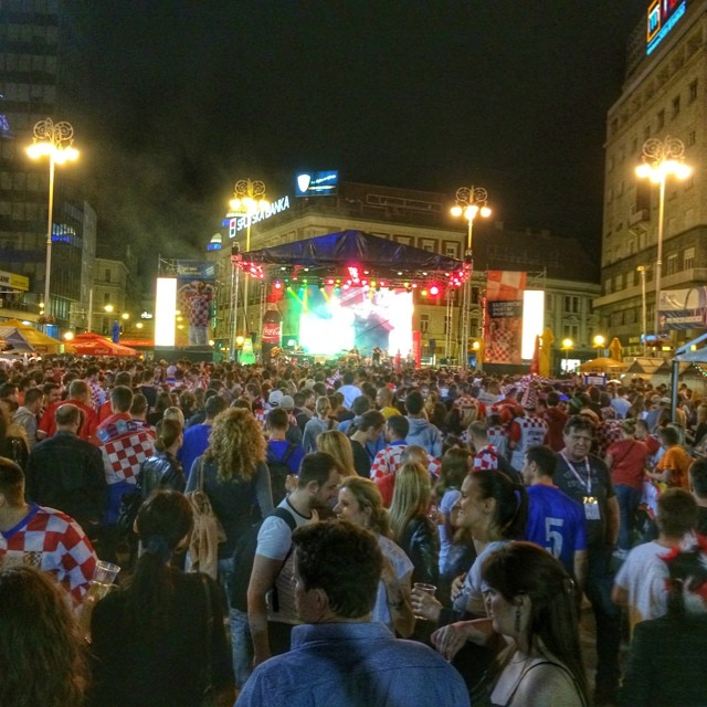downtown_zagreb_world_cup_croatia