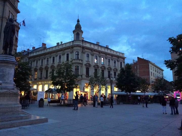 evening_zagreb_croatia