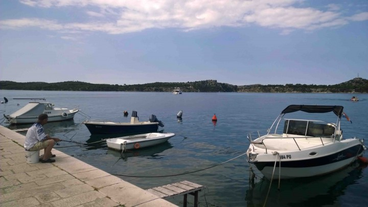 gent_fishing_sibenik_croatia