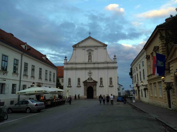 living_in_zagreb_croatia