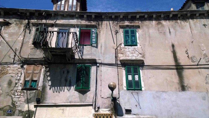 oldschool_sibenik_croatia