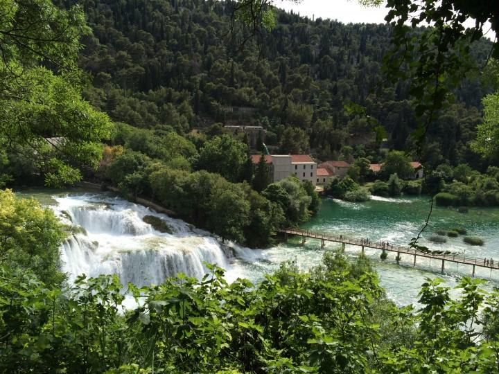 on_top_waterfalls_krka_national_park_croatia