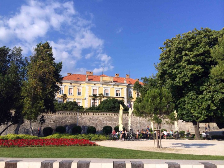 parks_zadar_croatia