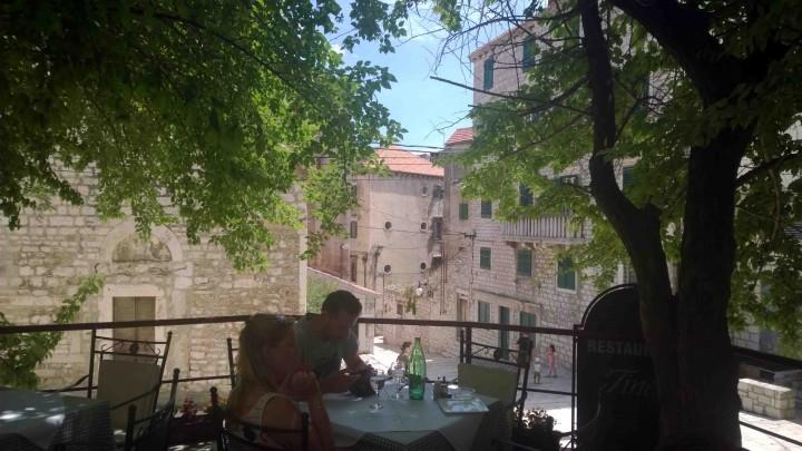 restaurant_sibenik_croatia