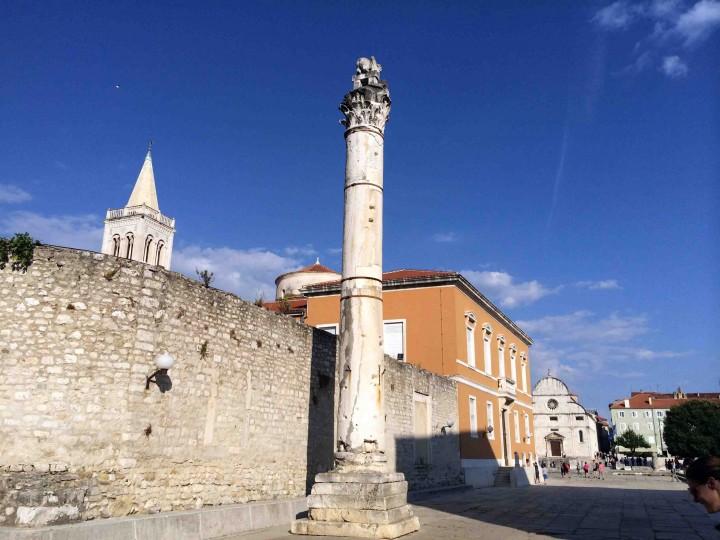 roman_column_zadar_croatia