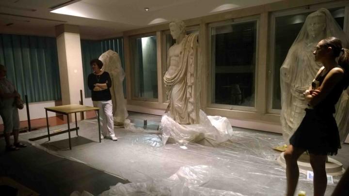 roman_exhibit_museum_zadar_croatia