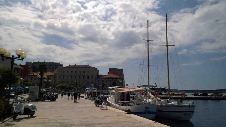 seawall_sibenik_croatia