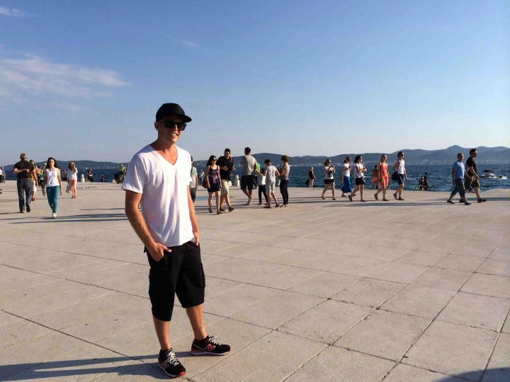 shabl_in_zadar_croatia