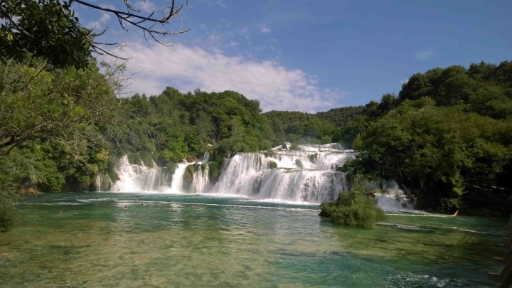 skradinski_buk_krka_national_park_croatia