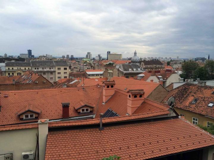 skyline_zagreb_croatia