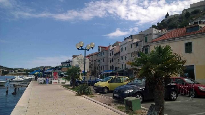 sreets_harbour_sibenik_croatia