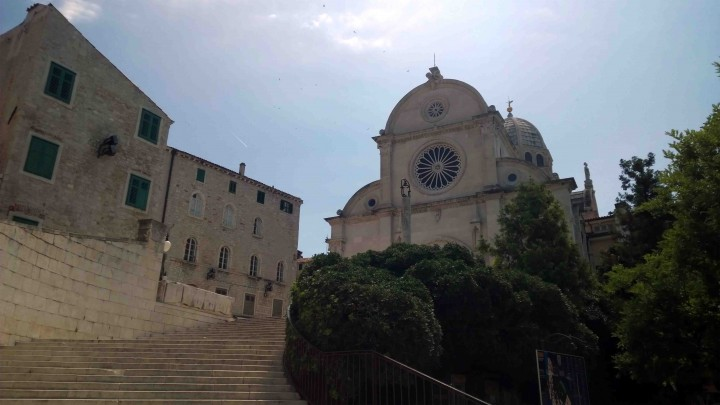 stairs_to_st_james_cathedral_sibenik_croatia_unesco