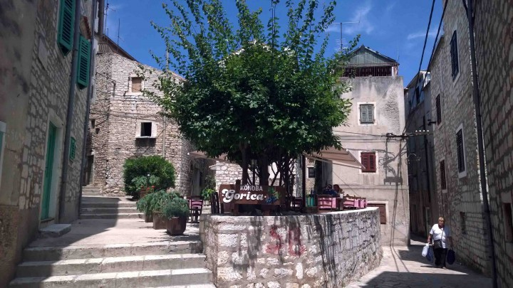 streets_of_sibenik_croatia