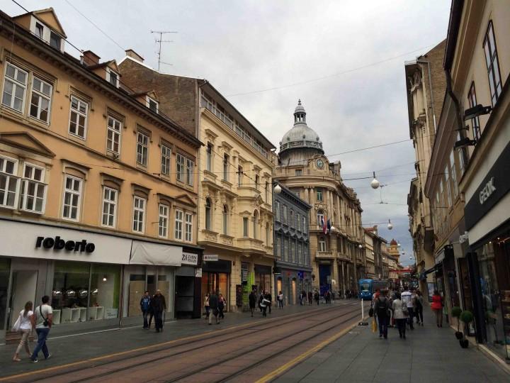 streets_of_zagreb_croatia