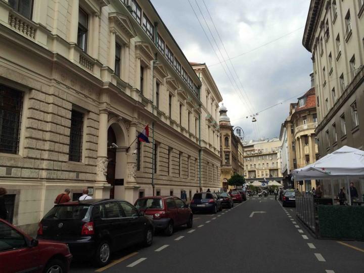 streets_zagreb_croatia