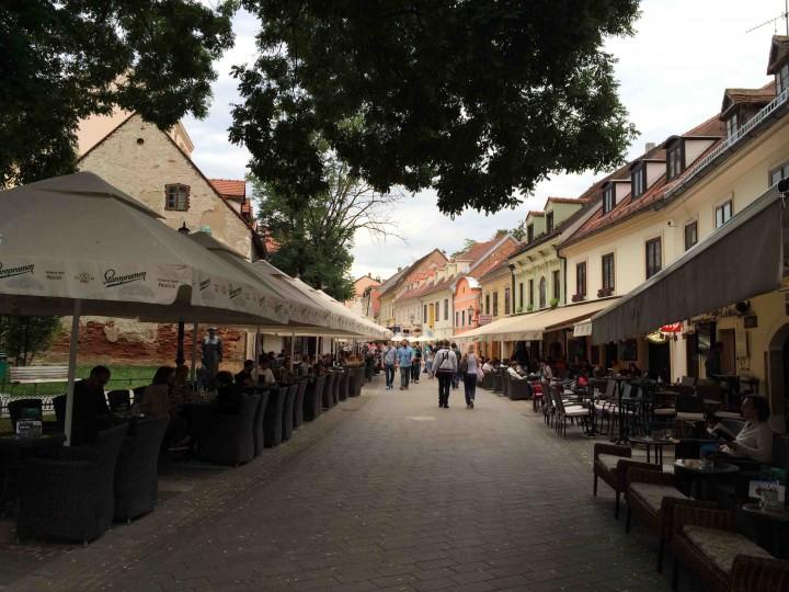strolling_zagreb_croatia